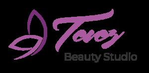 Tevez Beauty